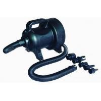 Buy cheap Professional Inflatable Tools For Airtight Products , Plastic Air Pump from wholesalers