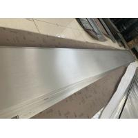 Quality RO4200 Niobium Sheet Metal Customized Dimension ASTM B393 Standard for sale