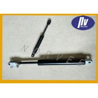 Quality Custom Lockable Gas Springs , Tailgate Gas Struts For Machinery / Auto for sale