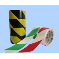 Quality Factory direct price for PVC warning tape ground adhesive tape for sale