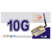 Buy cheap WIFISKY FREE WIFI USB ADAPTER from wholesalers