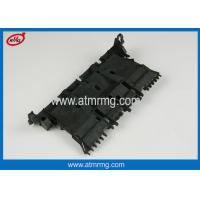 Buy 1P004006 WCS Front Plate Hitachi ATM Parts , ATM Machine Components at wholesale prices
