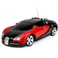 Quality 1:28 Scale 4 Channel R/C Car for sale