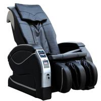 Quality Bill operated massage chair for sale