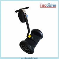 Quality Two Wheel Self Balance Stand up Mini Electirc Scooter,Personal Mobility Scooter,Escooter Chariot Bicycle for sale for sale