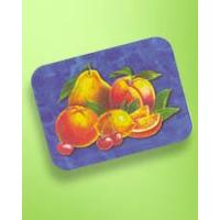 Quality 0033 Glass Cutting Board for sale