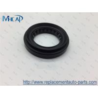 China Axle Shaft Oil Seal For Auto Parts Honda OEM 91206-PX5-005 91206-PX5-003 on sale