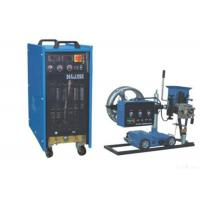 Quality Submerged Arc Welding Equipment for sale