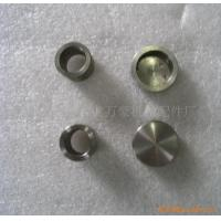 Quality High Hardness CNC Metal Machining , Custom Made CNC Rapid Prototypes for sale