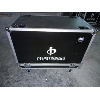 Buy High Loading Capacity 4 in one Beam Lighting Tool Case wooden With Strong Wheels at wholesale prices