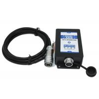 Quality Full Calibrated High Precision Inclinometer For Oil Drilling Platform INC825 for sale