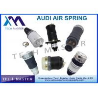 Quality A8, Q7 ,A6C5,A6C6 Air spring Audi Air Suspension Parts for sale