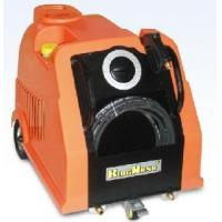 Quality Hot Water Pressure Washer (QHD-150) for sale