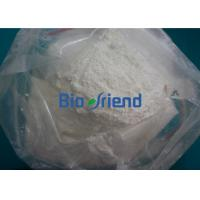 Quality 99% Steroid Raw Powder USP31 Parabolan 10161-33-8 Trenbolone for sale