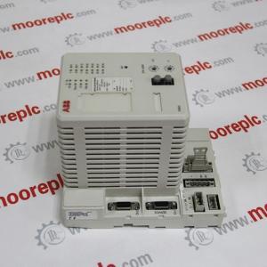 Quality ABB DSQC 210 YB560103-AM/6 for sale
