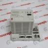 Buy cheap ABB DSQC 210 YB560103-AM/6 from wholesalers