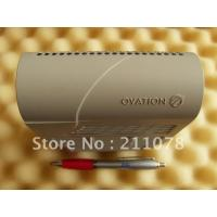 Buy cheap Emerson Ovation P-Mod Base Cover (1C31238H01) from wholesalers