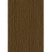 Quality 2mm Highly Flexible PVC Edge Banding Non - Toxic Wood Grain Color And Solid Color for sale