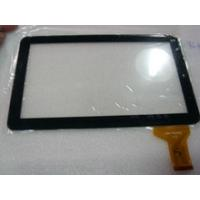 Quality ROHS Approval Capacitive Tablet Touch Panel 1024 X 768 Resolution for sale