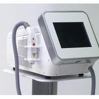Quality Soprano Laser Body Hair Removal Machine , Portable Laser Hair Removal Equipment for sale