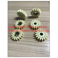 Buy 1750237659 wincor cineo c4060 IDLER WHEEL Z16 M1.5 ASSD 01750237659 in moudle at wholesale prices