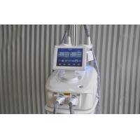 Quality Cryolipolysis Cool Sculpting Slimming Machine for sale