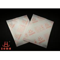 Quality Disposable Anti Rust Powder Desiccant Moisture Proof For Electronic Products for sale