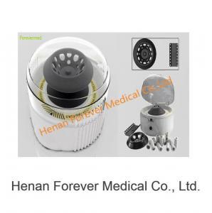 Quality 2017 Best Selling Popular Hematocrit Mini Centrifuge for sale