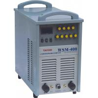 Buy cheap Wsm Series Inverter DC Pulse Argo Arc Welding Machine from wholesalers