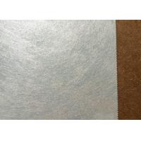 Quality Shockproof Low Density Fiberboard Good Bending Toughness Deformation - Resistant for sale