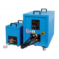 Quality CDH-100AB High Frequency Induction Heating Machine for sale