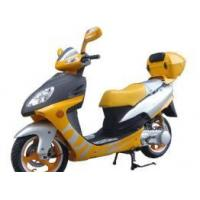 Quality EPA Scooter,Moped(Scooter-150T-12B) for sale