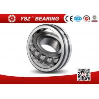 Quality TWB Brass Cage Roller Bearing With Taper Bore 23232CAKW33 In Stock for sale