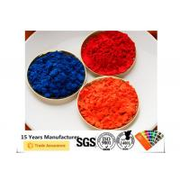 Quality External 3 PE Powder Coating , High Gloss Mental Performance Powder Coating for sale