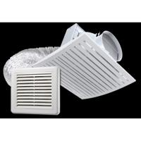 Buy Glass Mounted Exhaust Fan (KHG15-X) at wholesale prices