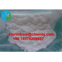 Quality Pharma Raw Material Testosterone Decanoate 10161-34-9 , Injectiable Cancer Treatment Steroids for sale