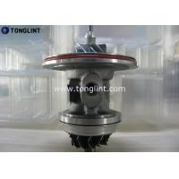 Quality Turbocharger CHRA Cartridge For Deutz Industrial S1B 313275 313274 04195653KZ 04197581KZ for sale