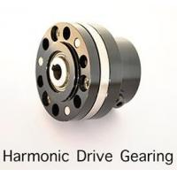 Quality Harmonic Drive Gearing for sale