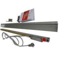 Quality DC20 5um Travel Length 1100mm Linear Scale for sale
