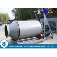 Buy cheap Customized Volatge BB Fertilizer Production Line 15-22kw High Precision from wholesalers
