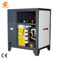 Quality Switch Mode IGBT Oxidation Rectifier Power Supply 120V 150A High Accuracy for sale