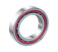 Quality Air Compressor Angular Contact Ball Bearing for sale