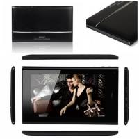 Quality 7′′ Android 4.0 MID Tablet PC WiFi Capacitive Multi Touch Screen LCD MID for sale