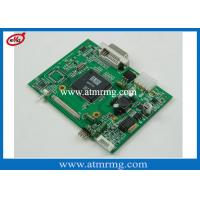 Quality Wincor ATM Parts 1750092575 12.1 LCD control board for sale