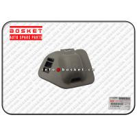 Buy cheap ISUZU NHR NKR 8978538867 8-97853886-7 Isuzu Body Parts Oil Tank lid from wholesalers