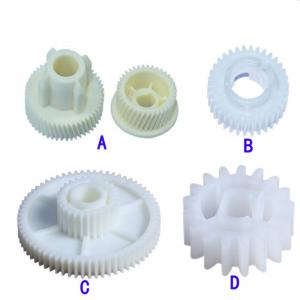 Quality RICOH Transfer Gear for sale