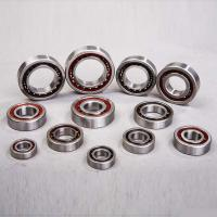 Quality 71826C / 71830C / 71832C Single Row Angular Contact Ball Bearing For Machine Tool Spindles for sale