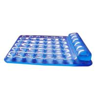Quality Inflatable Mattress for sale