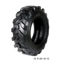 Quality IndustrialTractorTire for sale