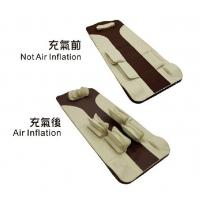 Quality Air pressure massage bed, air pressure massage mat for sale